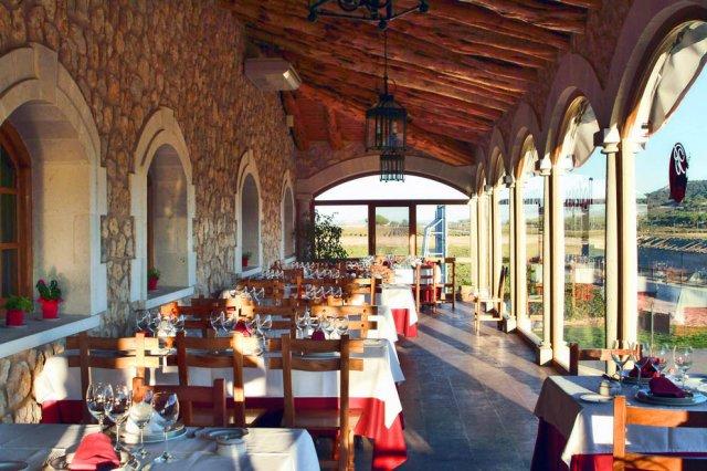phoca_thumb_l_06_restaurante