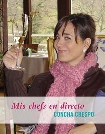 mis_chefs_directo