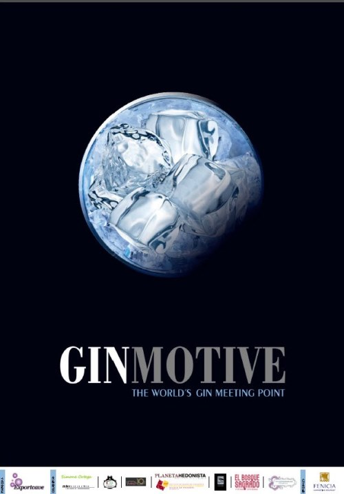 GIN-MOTIVE-copia-copia