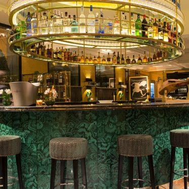 Restaurante Caray