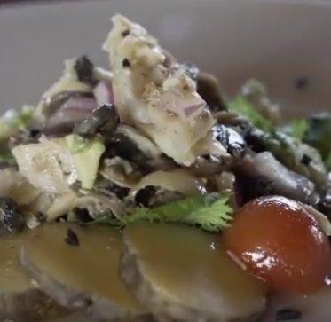 Tenerife Gastro Experience