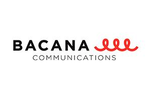Bacana Communications