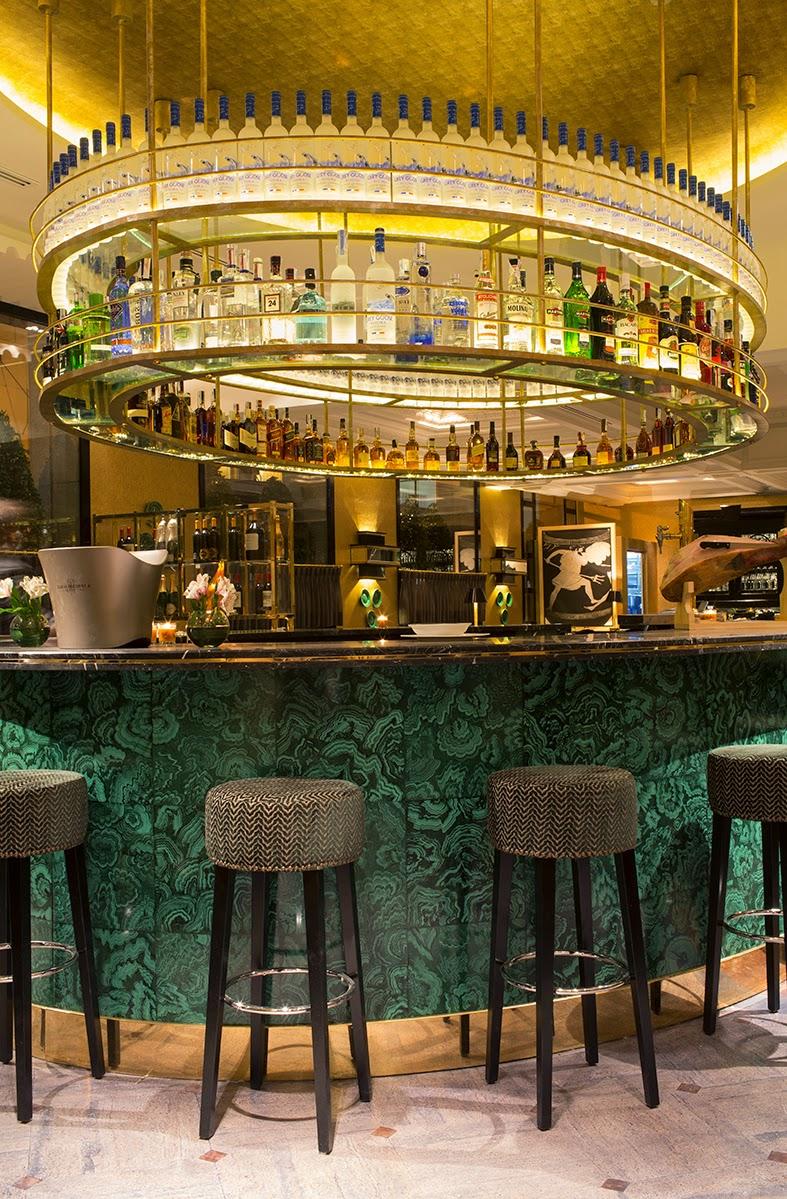 Restaurante Caray 09