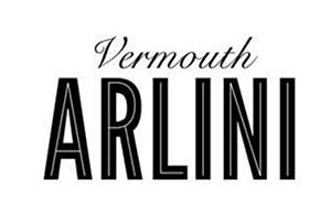 Arlini Vermouth